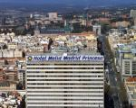 Hotel Melia Madrid Princesa - Madrid