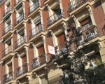 Hostal Art Madrid - Madrid